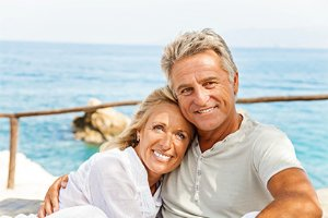 Sexual dysfunction therapy in Boca Raton